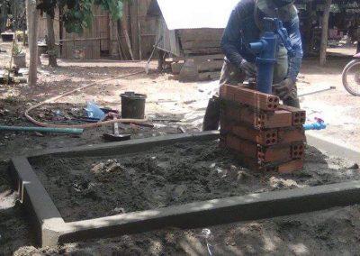 RAR Cambodia Pumps Installation (10)