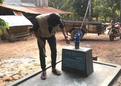 RAR Cambodia Pumps Installation (11)