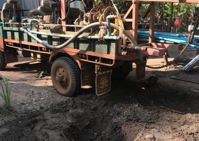 RAR Cambodia Pumps Installation (12)