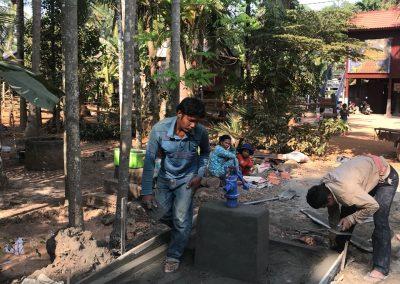 RAR Cambodia Pumps Installation (6)