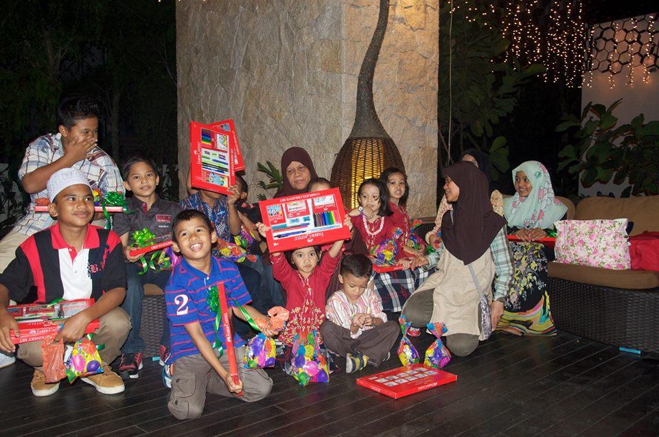 RAR Penang Orphanage (2)