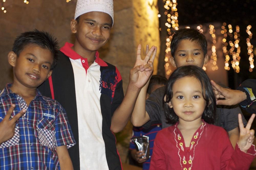 RAR Penang Orphanage (3)